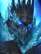 Wurlim Frostkönig