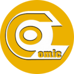 ocomic gaming